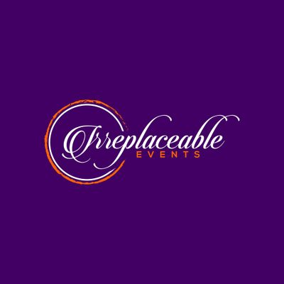 Avatar for Irreplaceable Events