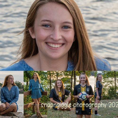 Sr photos- such a right of passage