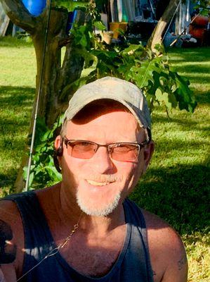 Avatar for T & Z Lawn & Tractor Service Splendora, TX Thumbtack