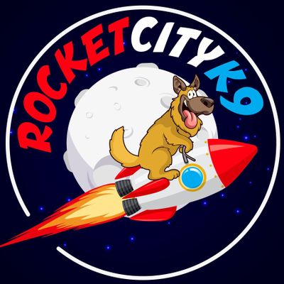 Avatar for Rocket City K9 Huntsville, AL Thumbtack