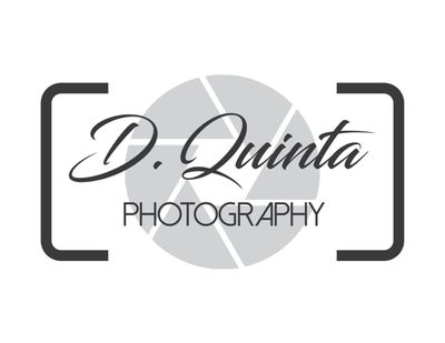 Avatar for Dquinta photography