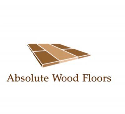 Avatar for Absolute Wood Floors LLC.