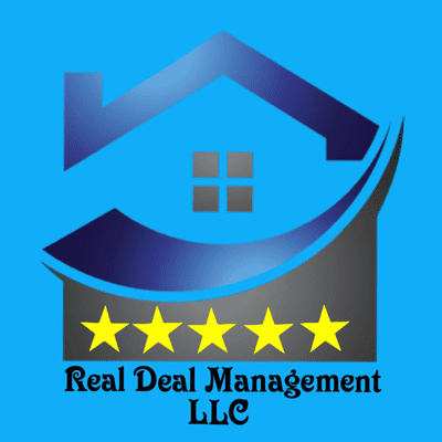Avatar for D.A.D Agency Inc/Real Deal Management LLC Waterford, MI Thumbtack
