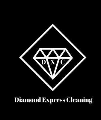 Avatar for Diamond Express Cleaning Miami, FL Thumbtack