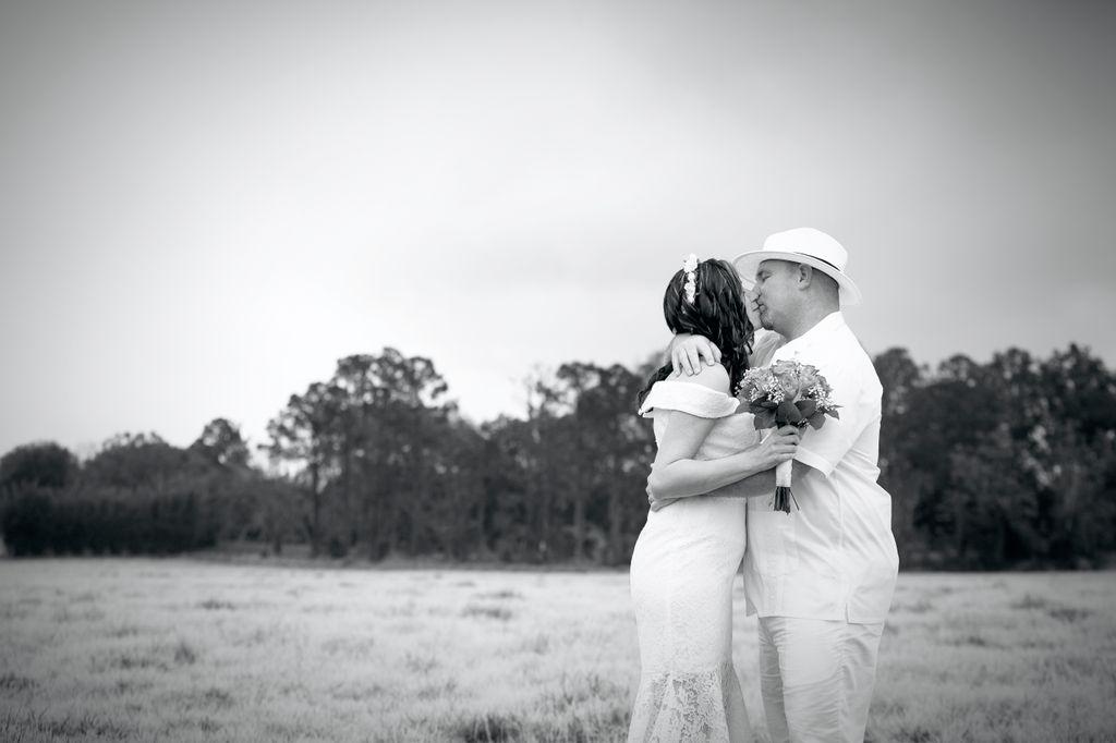 Wedding and Event Photography - San Antonio 2020