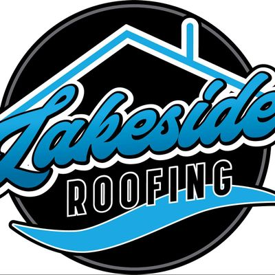 Avatar for Lakeside Roofing and Construction