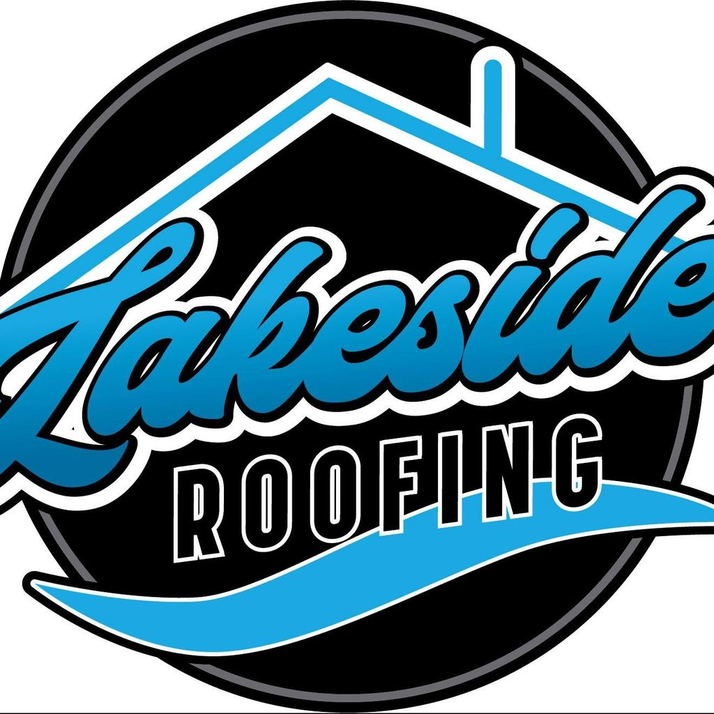 Lakeside Roofing and Construction