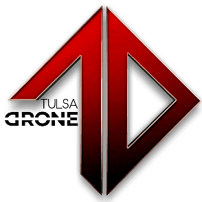 Avatar for Tulsa Drone