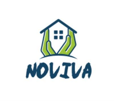 Avatar for NoviVa Leesburg, VA Thumbtack