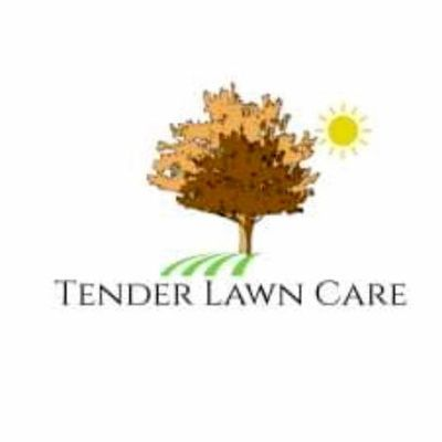 Avatar for Tender Lawn Care