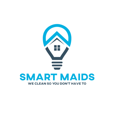 Avatar for Smart Maids
