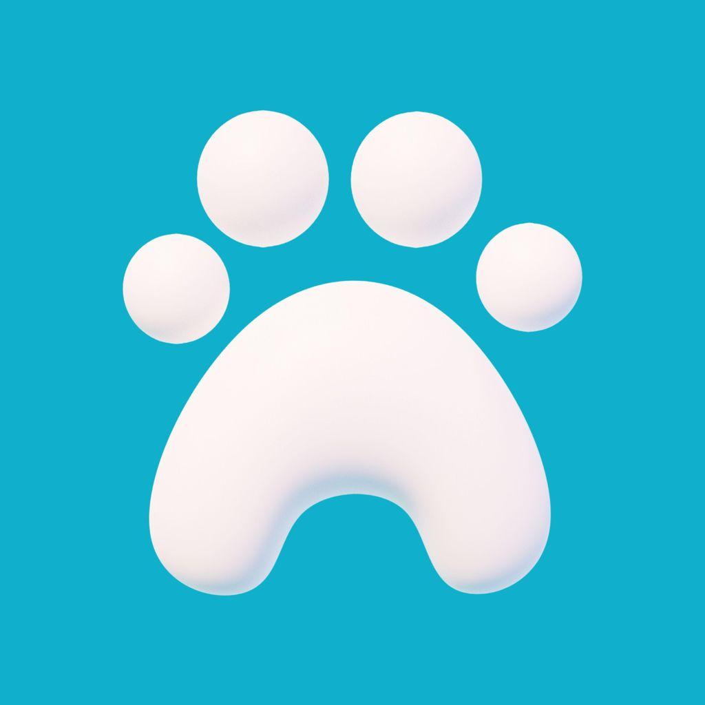 Pawsh.app in Austin (in-home pet grooming)