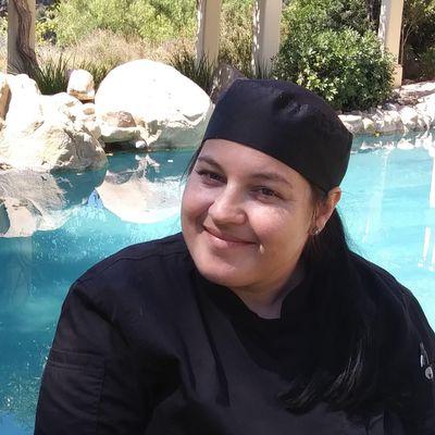 Avatar for Chef Rebecca Blosser Oxnard, CA Thumbtack