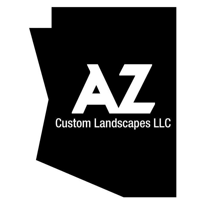 Az Custom Landscapes LLC