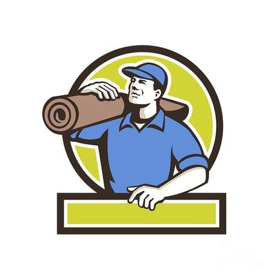 Avatar for J&j carpet repairs and installations Denver, CO Thumbtack