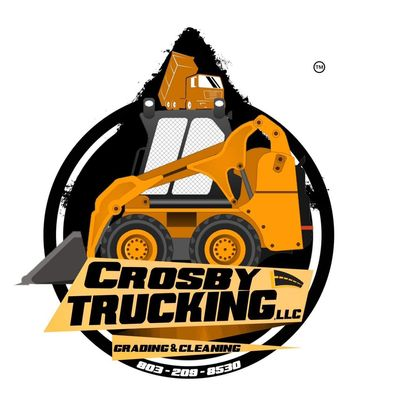 Avatar for Crosby tree service