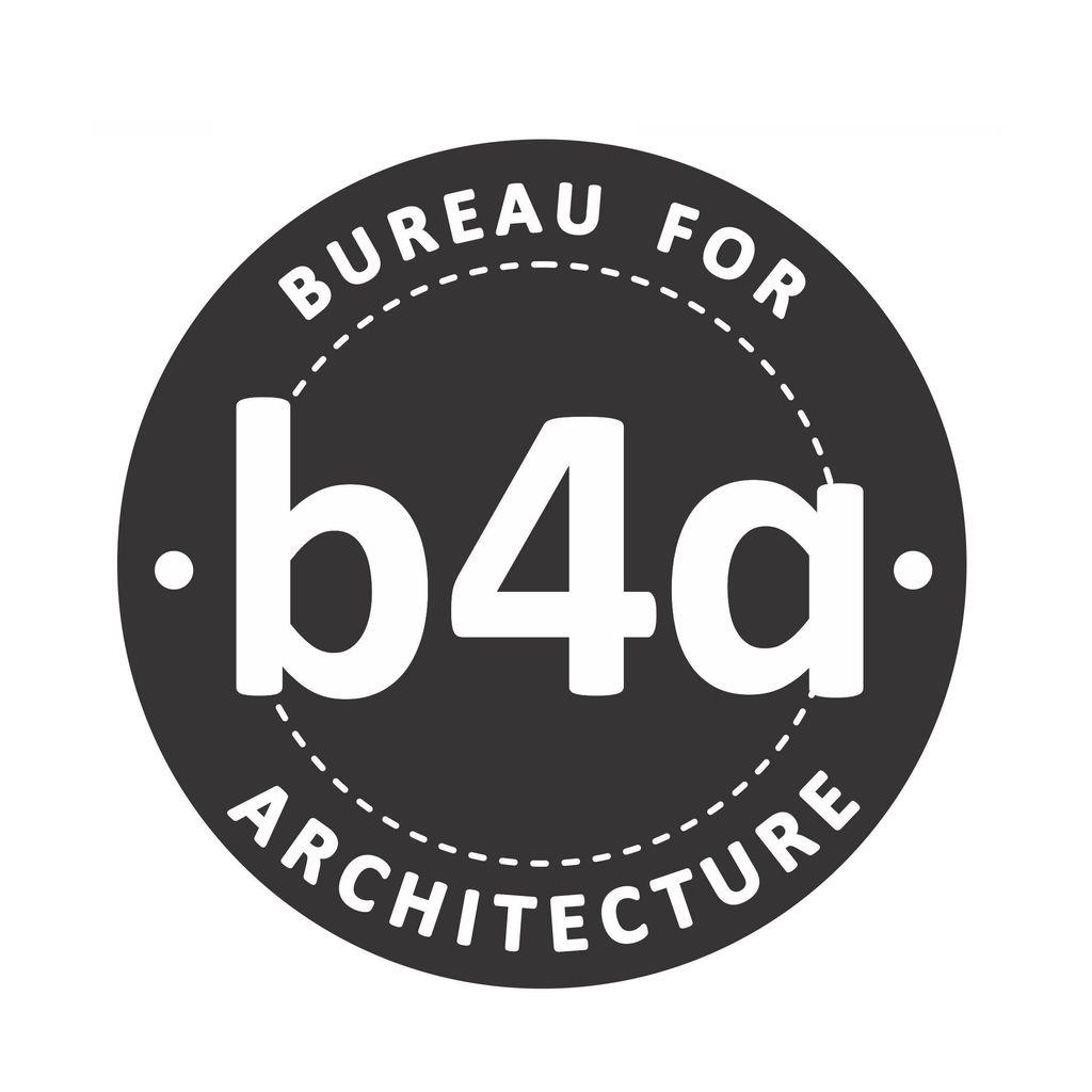 B4 Architecture LLC