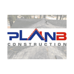 Avatar for Plan B Construction Inc Atlanta, GA Thumbtack
