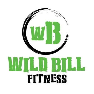 Avatar for Wild bill fitness