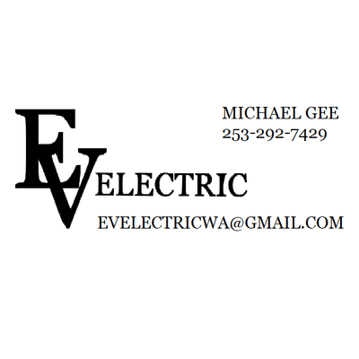 Avatar for EV Electric