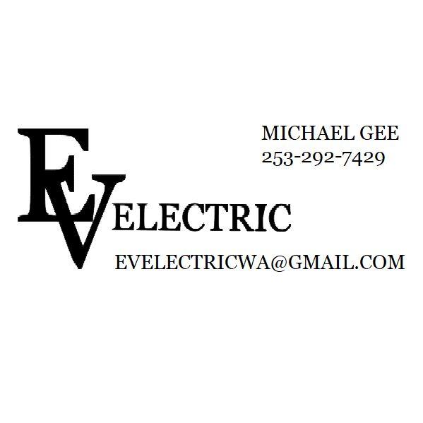 EV Electric