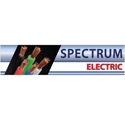 Avatar for Spectrum Electric Inc. Apopka, FL Thumbtack