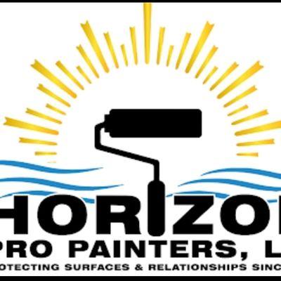 Avatar for Horizon Pro Painters LLC Philadelphia, PA Thumbtack