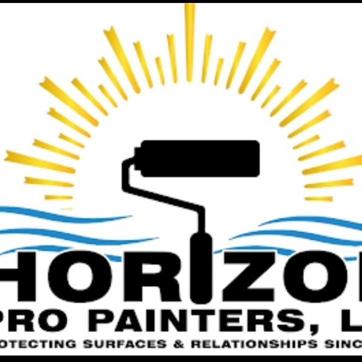 Horizon Pro Painters LLC