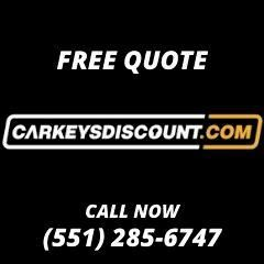 Avatar for Car Keys Discount Miami, FL Thumbtack