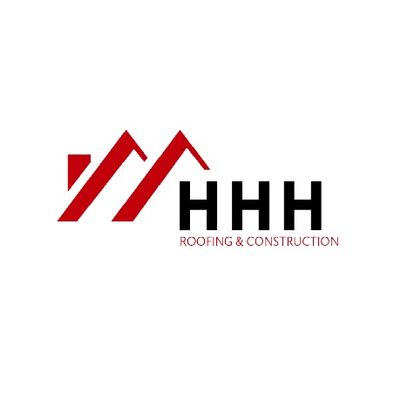 Avatar for HHH Roofing & Construction Spring, TX Thumbtack