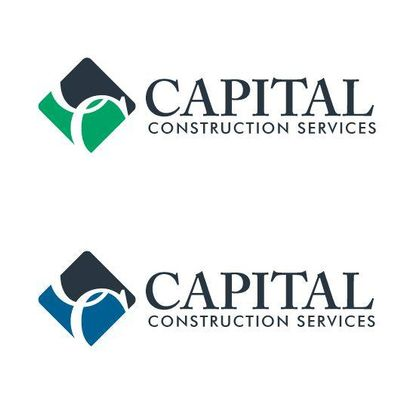 Avatar for Capital Construction Services College Station, TX Thumbtack