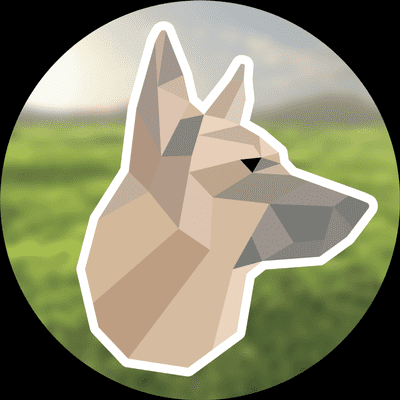 Avatar for K9SF Dog Training Woodland Hills, CA Thumbtack
