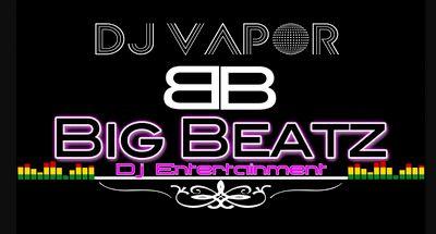 Avatar for Big Beatz DJ Ent. An Eye of Horus Audio Mastering Fairview Heights, IL Thumbtack