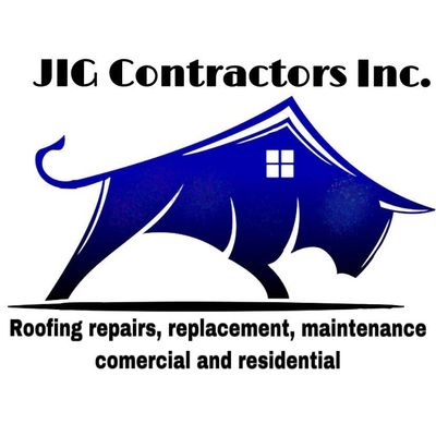 Avatar for JIG Contractors Inc Lake Worth, FL Thumbtack