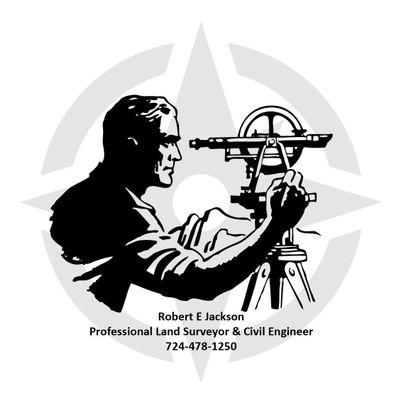 Avatar for Robert Jackson - Land Surveyor and Civil Engineer Apollo, PA Thumbtack