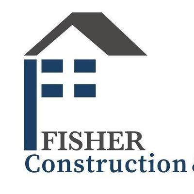 Avatar for Fisher Construction Sugar Land, TX Thumbtack