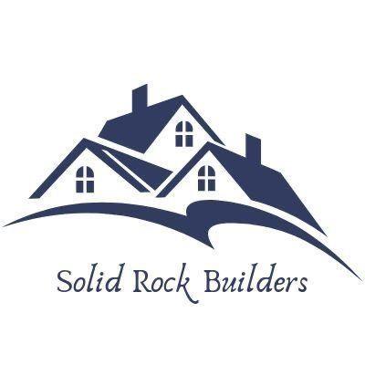 Avatar for Solid Rock Builders Bryan, TX Thumbtack