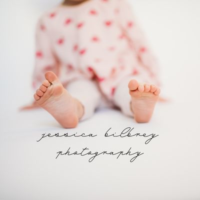 Avatar for Jessica Bilbrey Photography