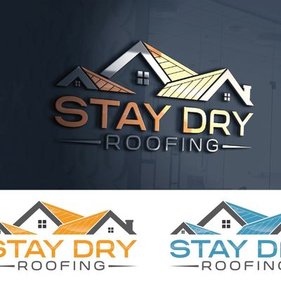 Avatar for Stay Dry Roofing