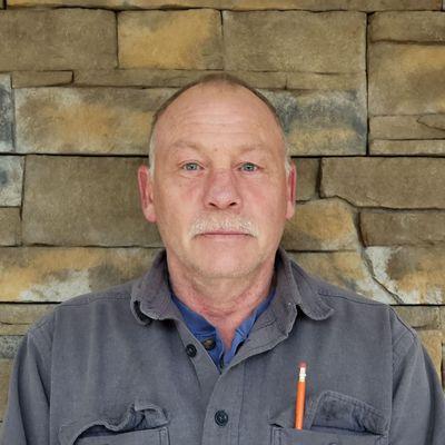 Avatar for Steve Szymaszek Construction, LLC Durham, CT Thumbtack