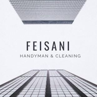 Avatar for FEISANI Handyman & Cleaning services LLC San Marino, CA Thumbtack