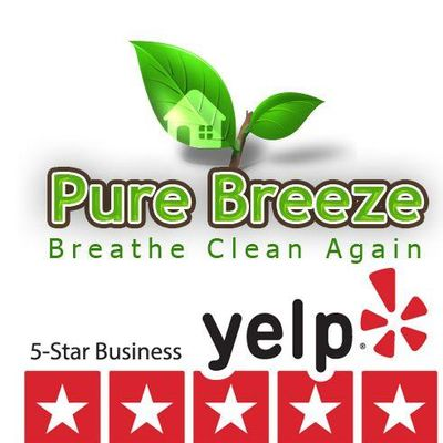 Avatar for Pure Breeze Rockville, MD Thumbtack