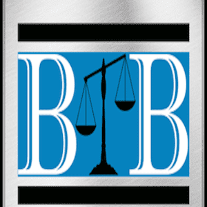 Avatar for LAW OFFICES OF BRIAN T BERRY PLC Allen Park, MI Thumbtack