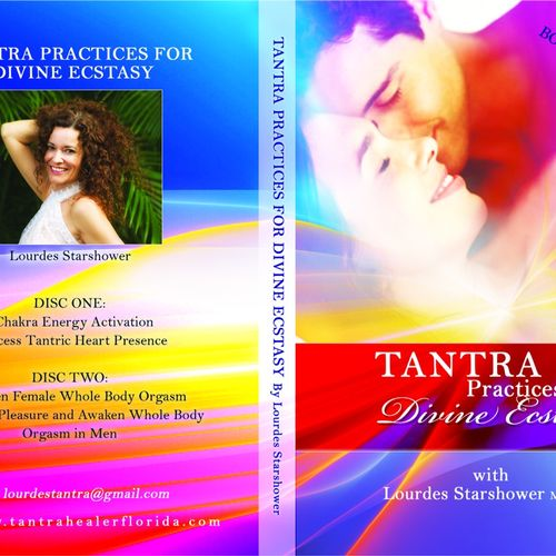 Digital DVD Available Online