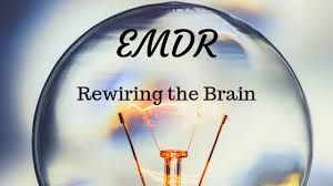 EMDR Therapy for Releasing Traumatic Memories