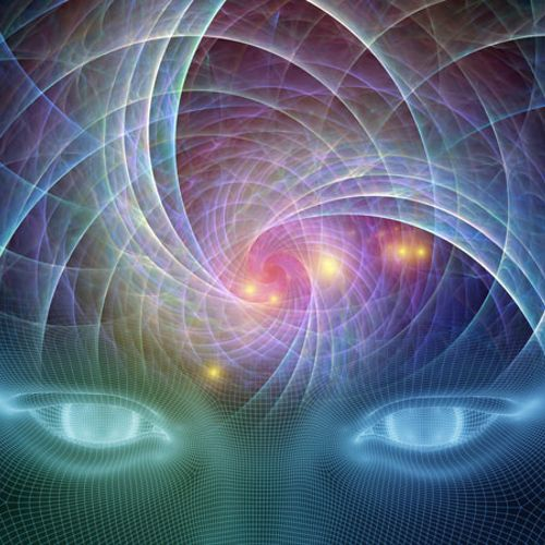 Regression Hypnotherapy for Healing the Past