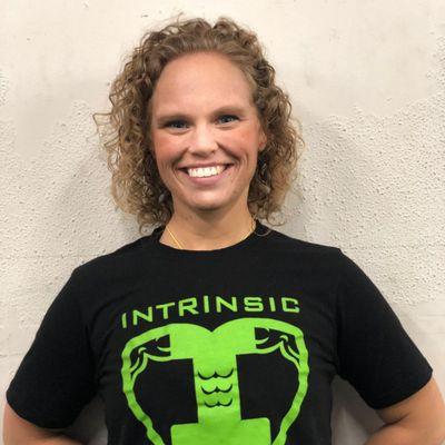 Avatar for Intrinsic Training Hillsboro, OR Thumbtack