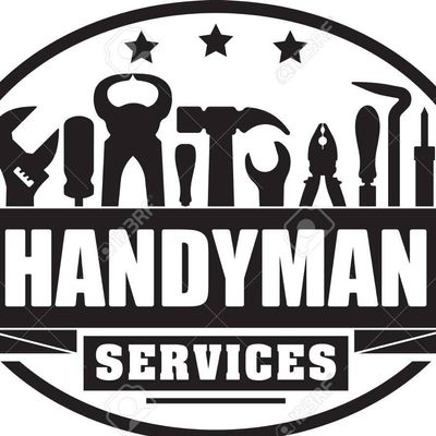 Avatar for We get it done handyman services