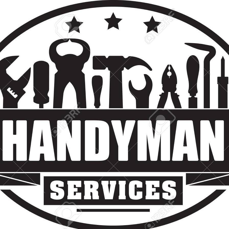 We get it done handyman services