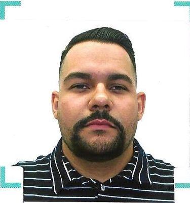 Avatar for Roberto Guerra, Electricalcrew ATL Smyrna, GA Thumbtack